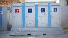 포세식화장실 5