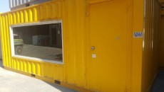 분양사무실(판매완료)